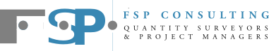 FSP Consulting - Quantity Surveyors & Project Managers